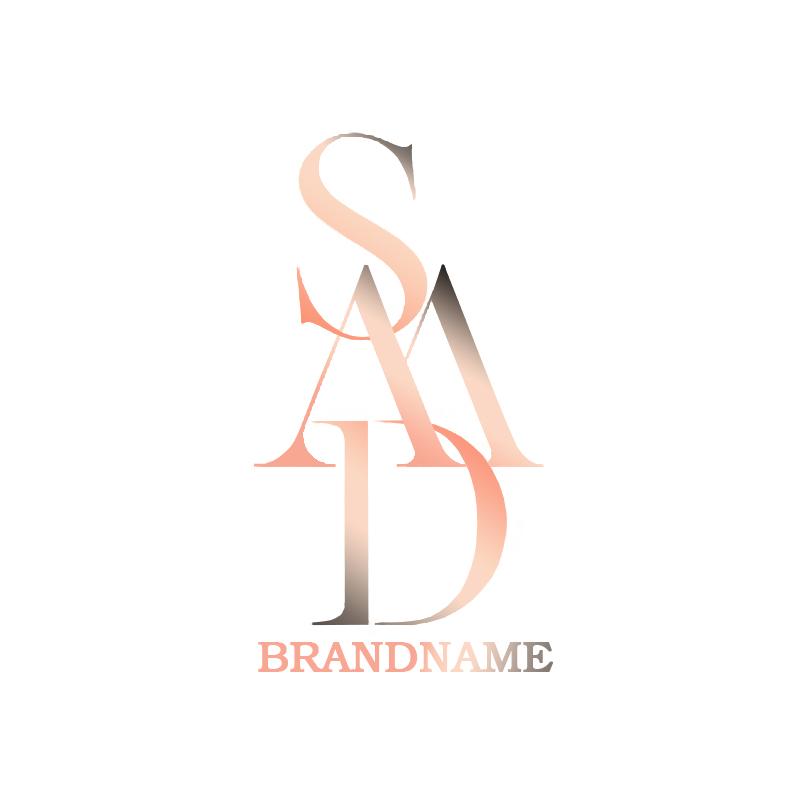 SMD Brandname เสื้อผ้า กระเป๋า รองเท้า กางเกง เข็มขัด แบรนด์เนม